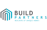 Build Partners Logo