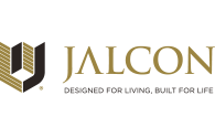 Jalcon Homes Logo