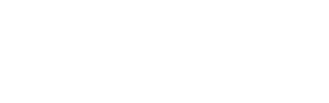 Superior Kitchens logo Portrait White