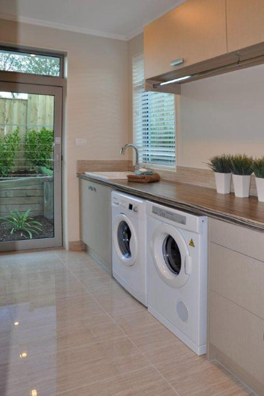 laundry design superior kitchens