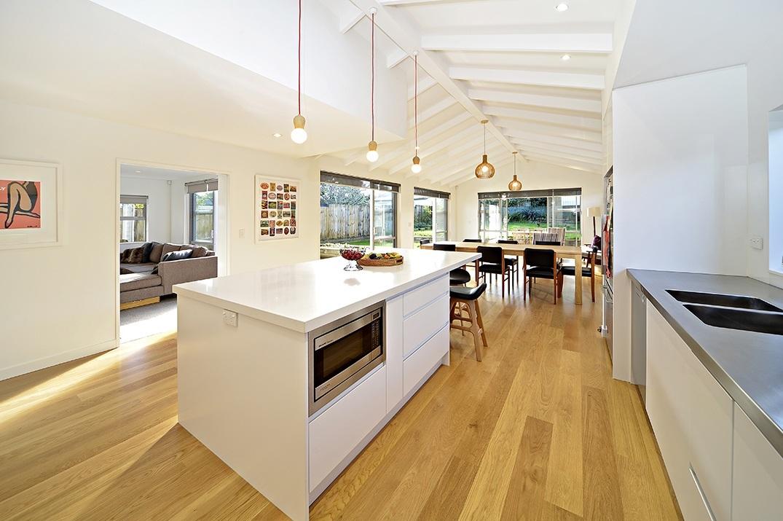 kitchen design superior kitchens. Black Bedroom Furniture Sets. Home Design Ideas