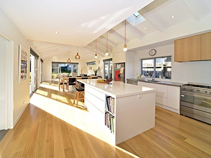 nz kitchen design superior kitchens quality custom built kitchens and cabinets 1122