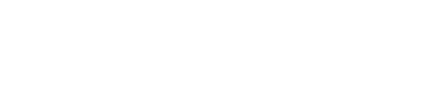 Superior Kitchens Logo 30 Years